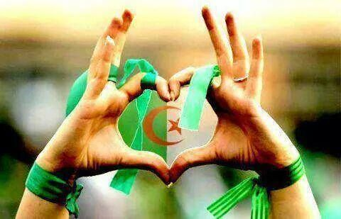 صور للمنتخب الجزائري في المونديال Google Search Peace Gesture Peace Okay Gesture
