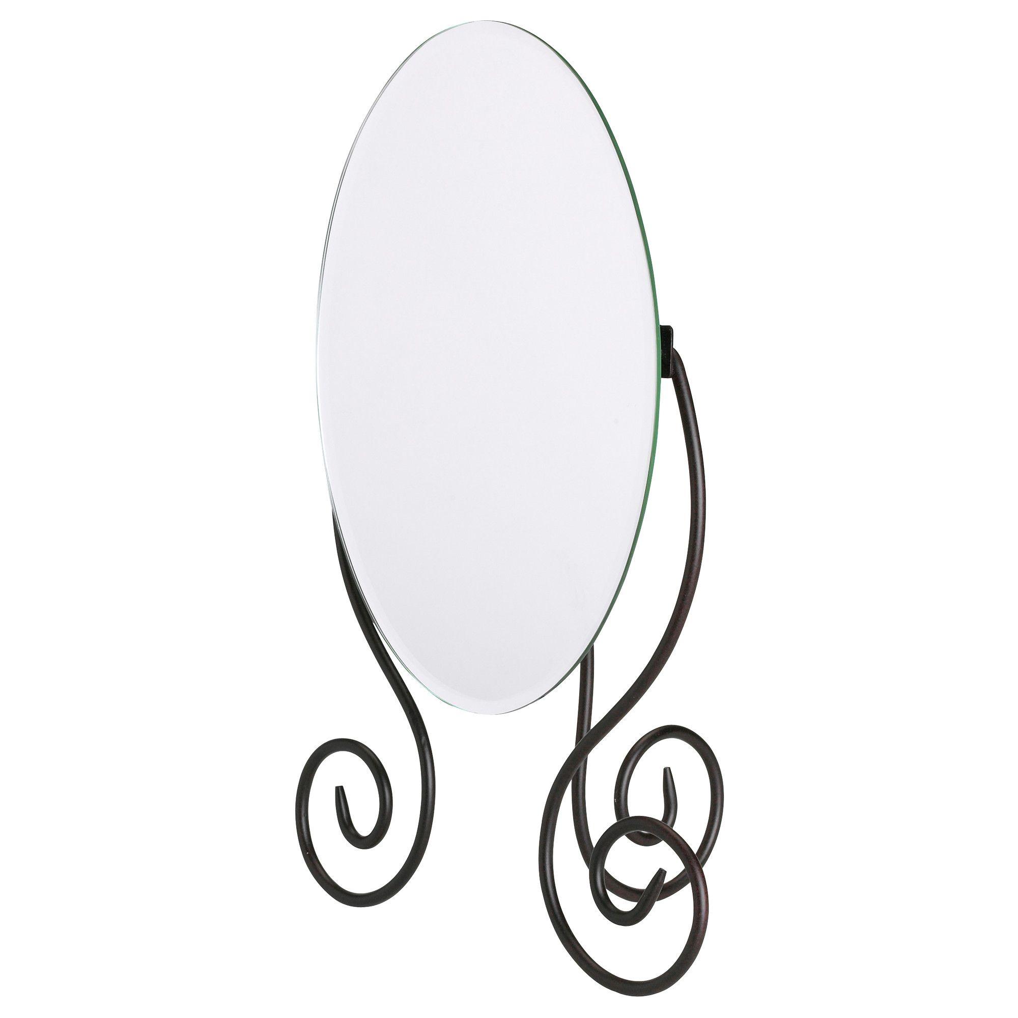 Home Furniture Decor Outdoors Shop Online Specchio Da Tavolo Tavolo Ikea Specchi Decorativi