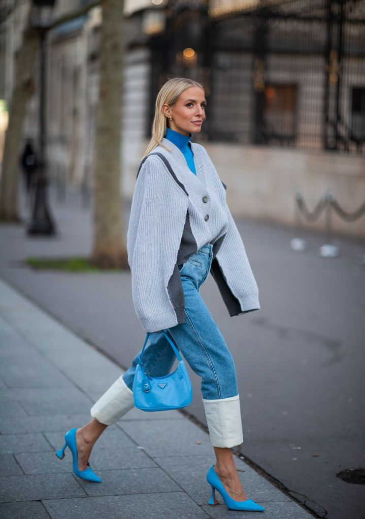 Photo of 10 elegant outfits to copy straight from Couture Fashion Week