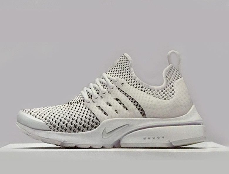 nike free flyknit 3.0 - black\/white\/fireberry\/hyper punch brothers