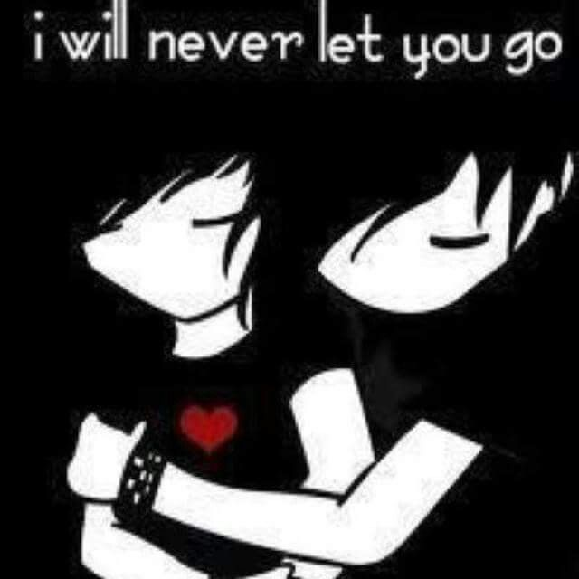 Pin By Daniel Collins On Love Quotes Emo Wallpaper Emo Love Emo Art