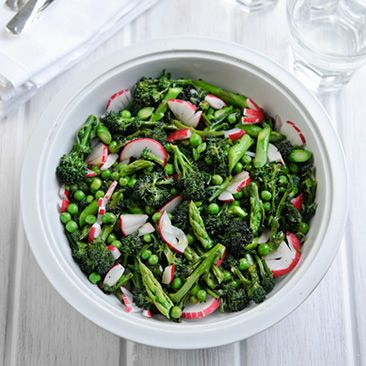 Love Radish :: Radish recipe and cooking ideas