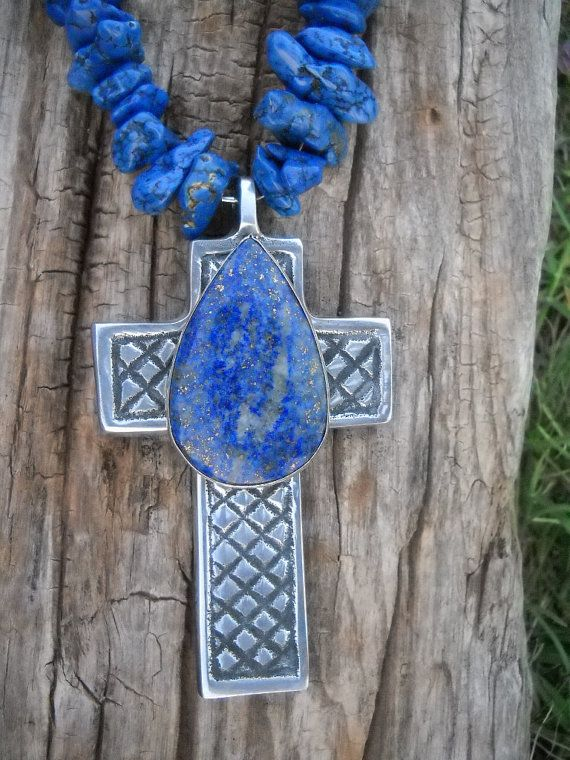 JESUS+and+BLUE+JEANS+by+turquoisecowgirl+on+Etsy,+$40.00