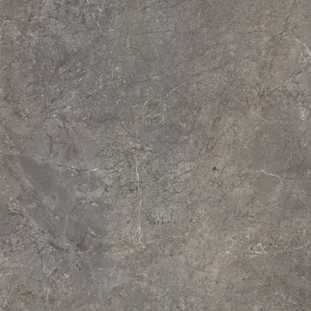 Formica 4 Ft X 8 Ft Laminate Sheet In Marmara Gray With Premiumfx Scovato Finish Marmara Gray Scovato In 2020 Formica Laminate Grey Laminate Laminate Countertops