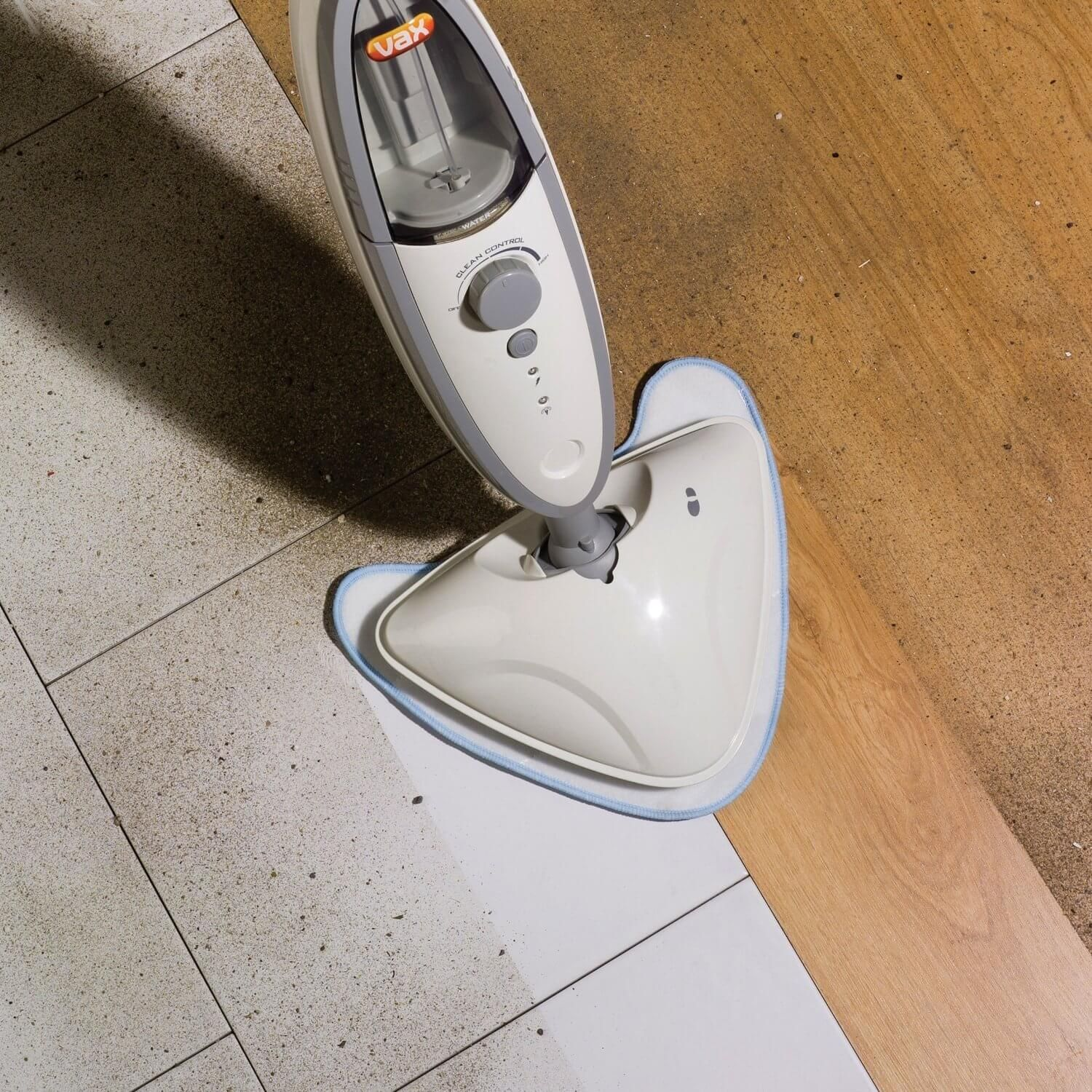 Best shark mop for tile floors httpnextsoft21 pinterest steam mop tile floors whether the subfloor is capable of supporting tile you need to learn before you are able to use a ce dailygadgetfo Choice Image