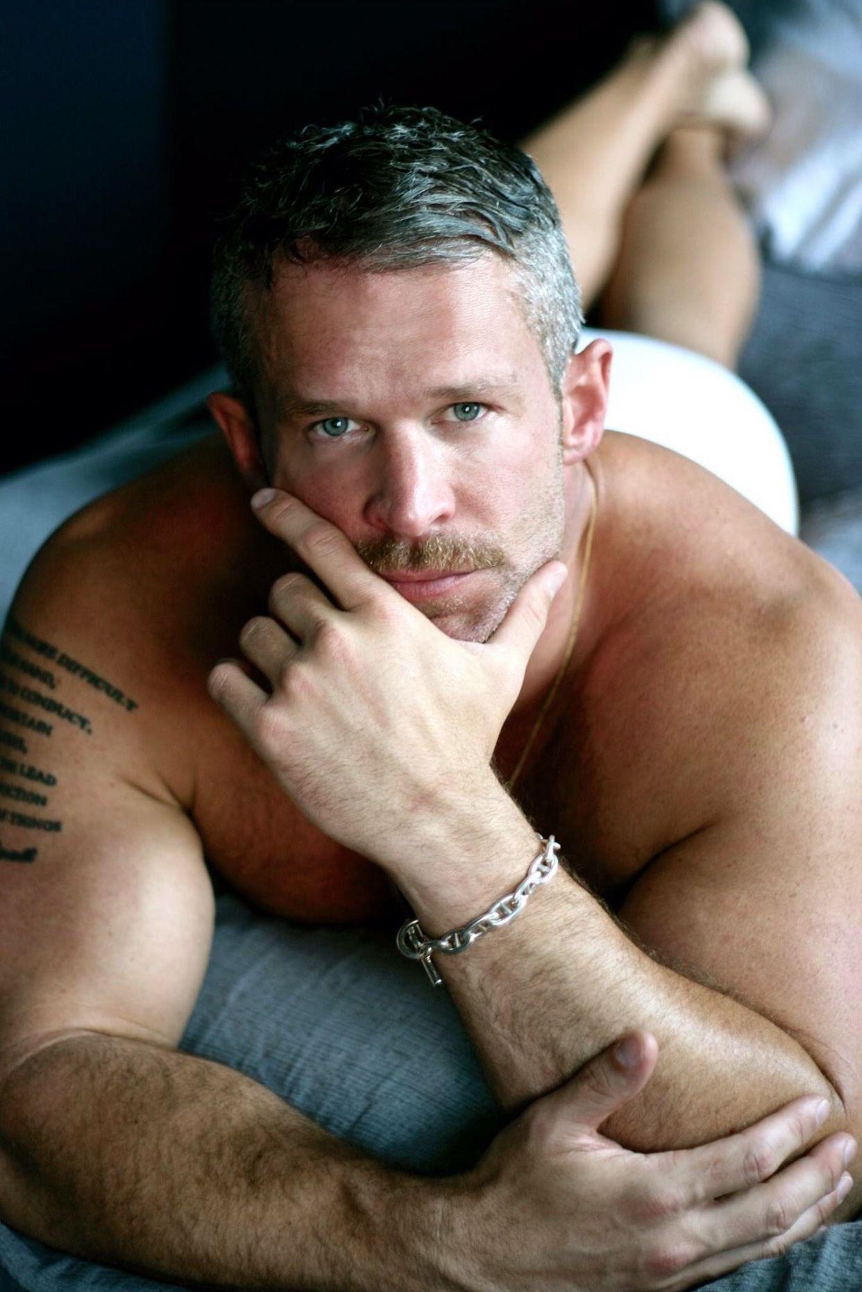 Mature Men Gay Tumblr