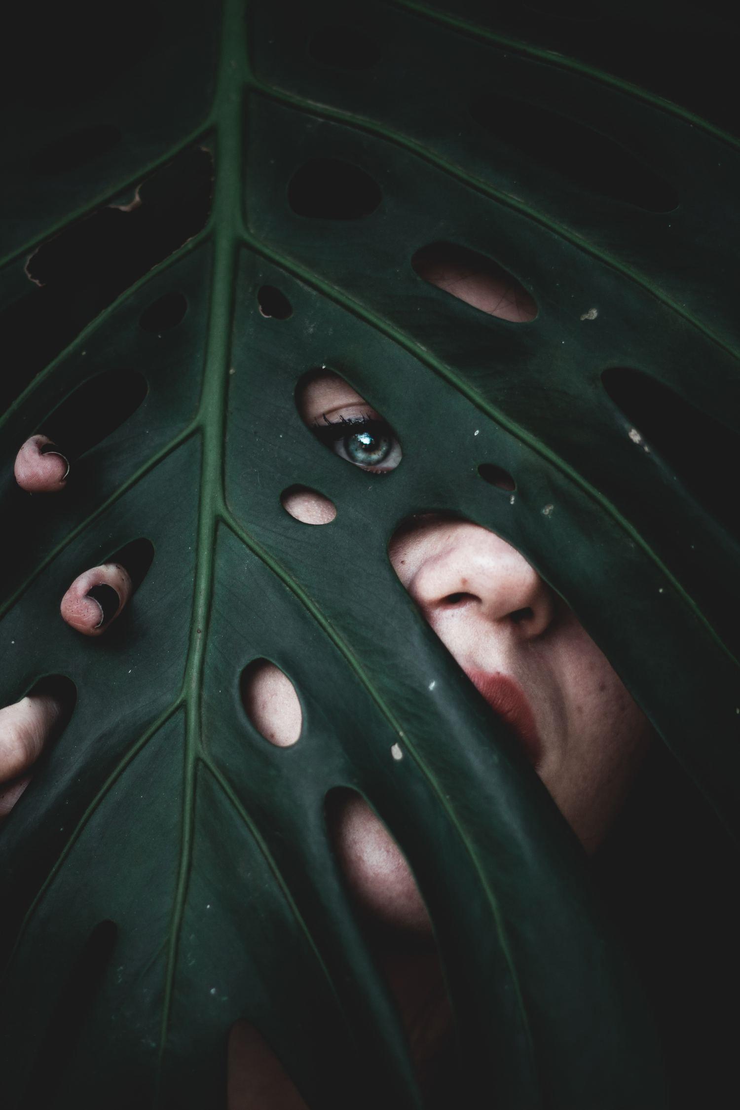 Consejos y Trucos Para Tu Próxima (Y Creativa) Fotografía de Ojos