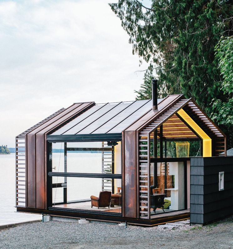 Dwell September 2014 from Dwell #stream