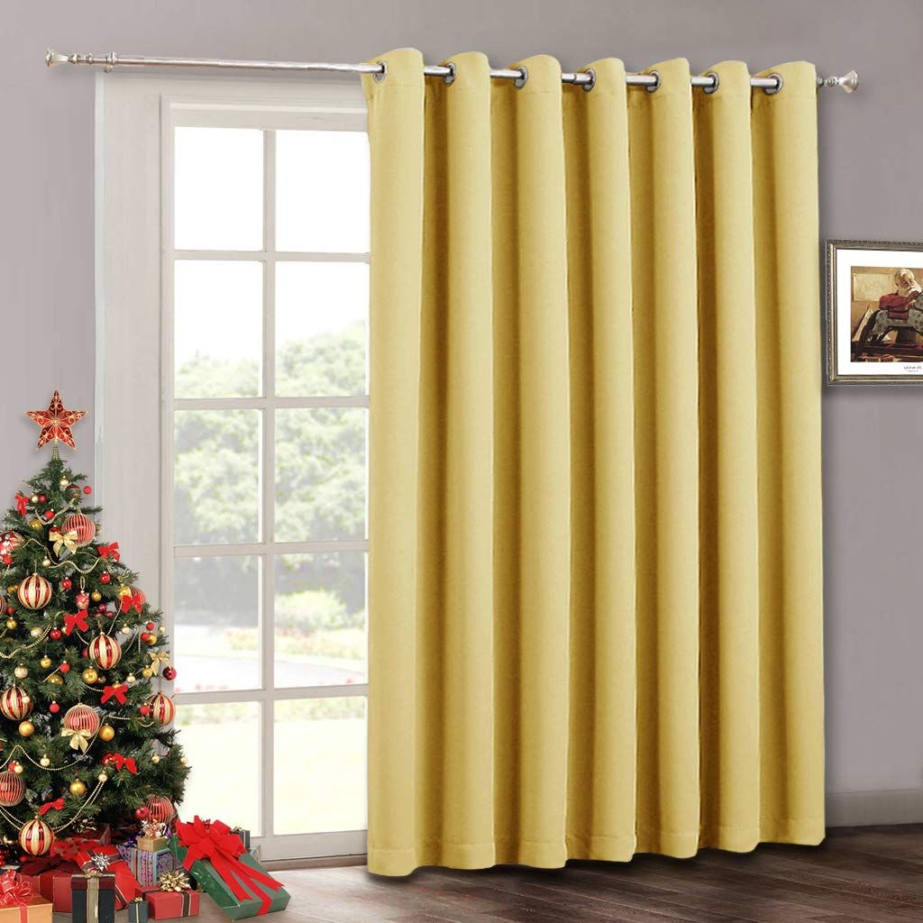 Pin On Best Curtains