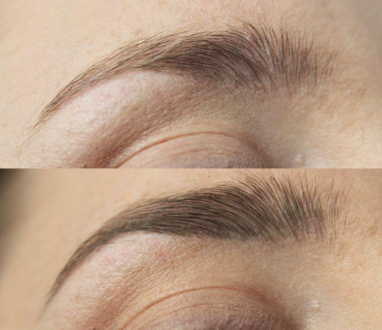 Eye Brows by MAC #14