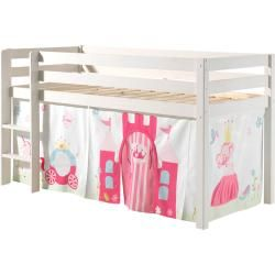 Photo of bunk beds