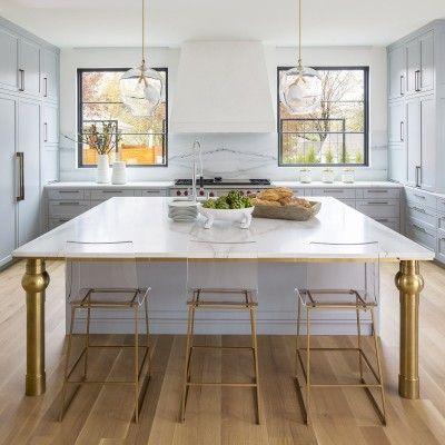 Morningside Mod, MN | Martha Ou0027Hara Interiors · Residential Interior DesignInterior  Design KitchenKitchen ...