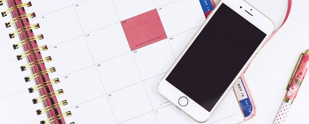 The Best Way to Sync an Outlook Calendar With Your iPhone