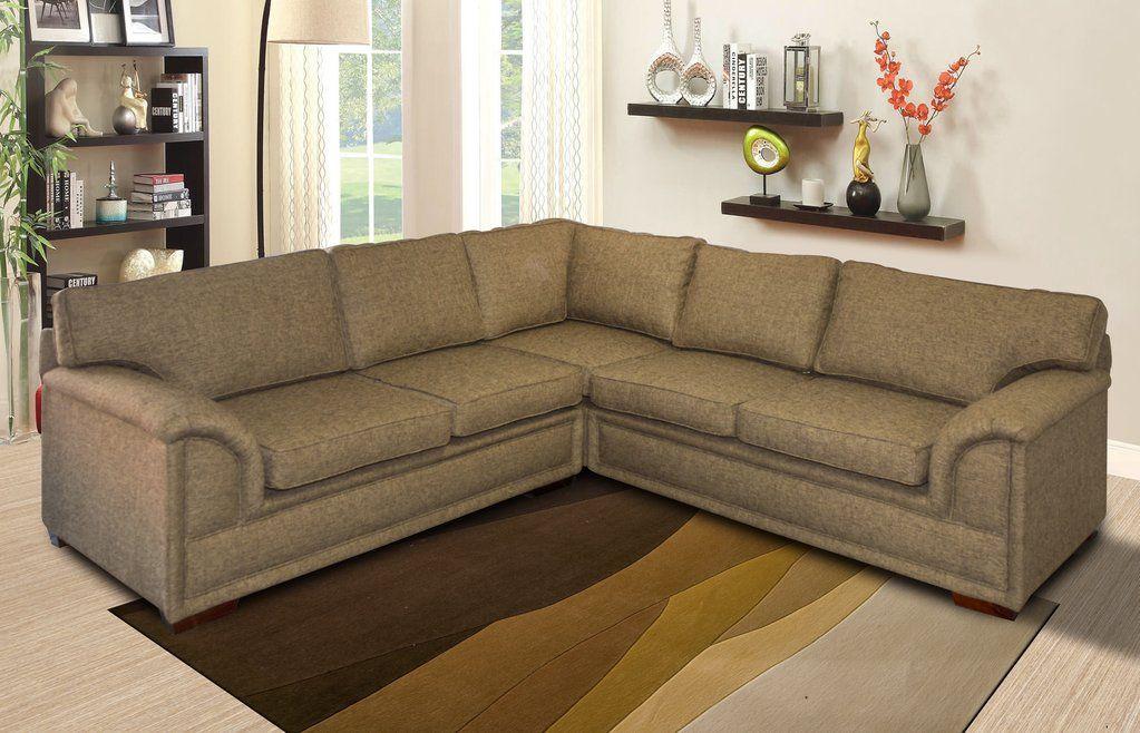 Valentino Corner Lounge Suite Lounge Suites Corner