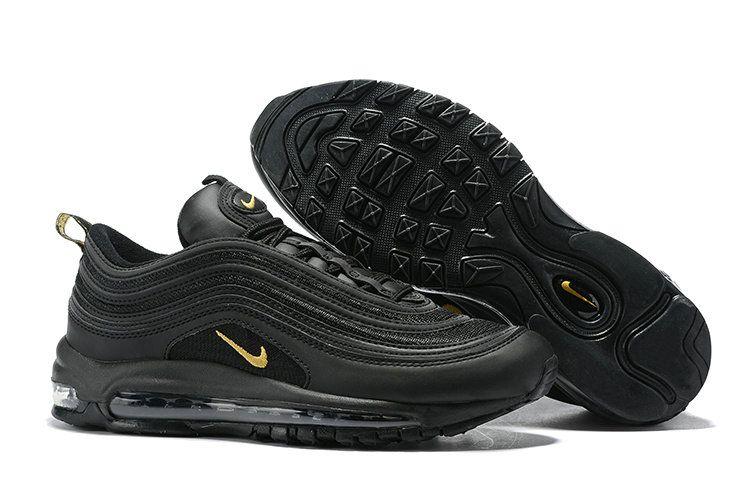 title} (con imágenes) | Nike air max, Zapatos nike, Nike air