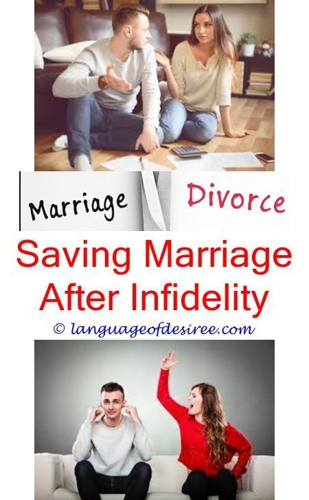 Marriage counseling hemet ca