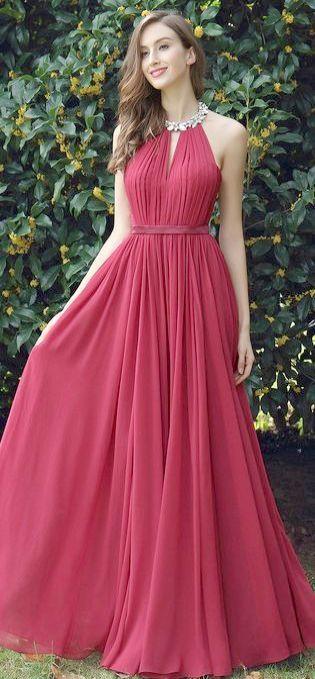 Formal Dress Kilt Evening Dress Hire London Formal Dresses For All