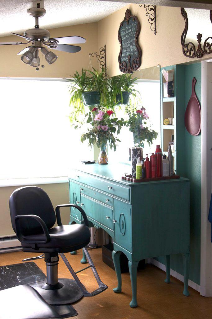 Kismet Studio ~ Longmont CO | Decor, Home decor, Furniture