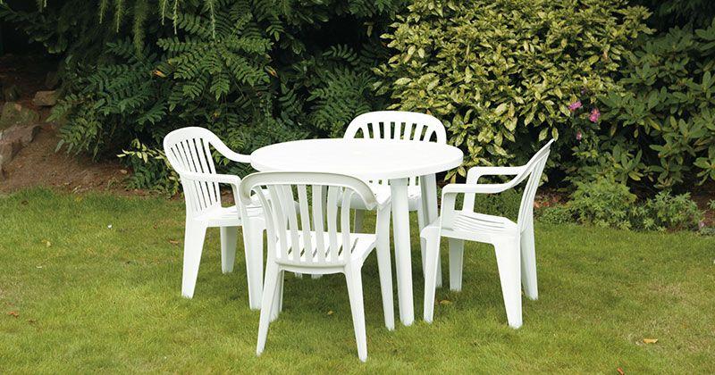 Outdoor Furniture Hire Furniture Plastic Furniture Furniture Hire