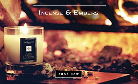 Incense Embers Home Candle It Really Smells Like A Burning
