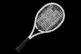 Alphabetical Pnghunter Part 750 Tennis Racket Tennis Rackets