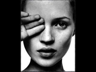 Google Image Result for http://files.myopera.com/lyubvi/albums/743805/thumbs/beauty,black,and,white,closeup,head,shot,kate,moss,model-87fb33089d261b156bce7f51d3b783dc_h.jpg_thumb.jpg