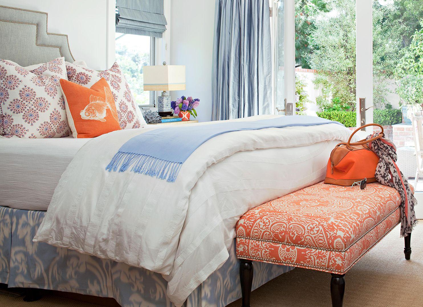 nofail tricks for arranging furniture  arranging bedroom