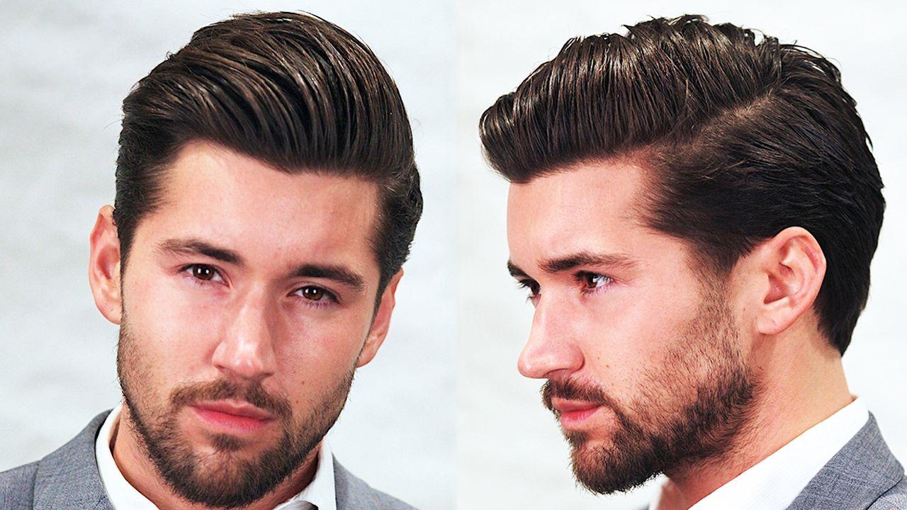 Pin On Hair Beard