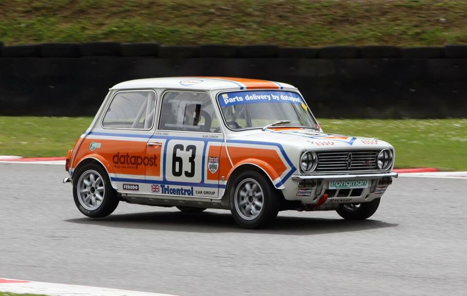 Swiftune | Mini Racing | Pinterest | Minis, Classic mini and Mini ...