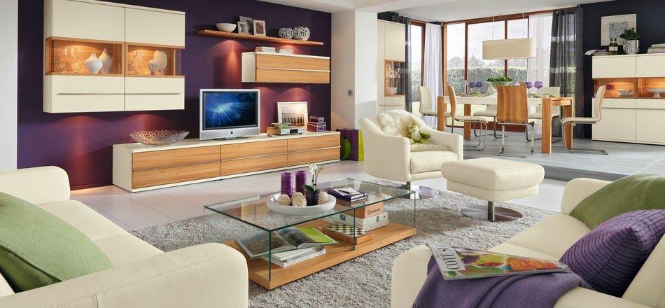 Disposition Des Meubles De Salon Idee Amenagement Salon Amenagement Salon Salon Moderne