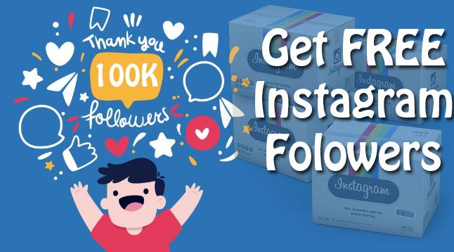 free instagram followers free instagram followers trial free