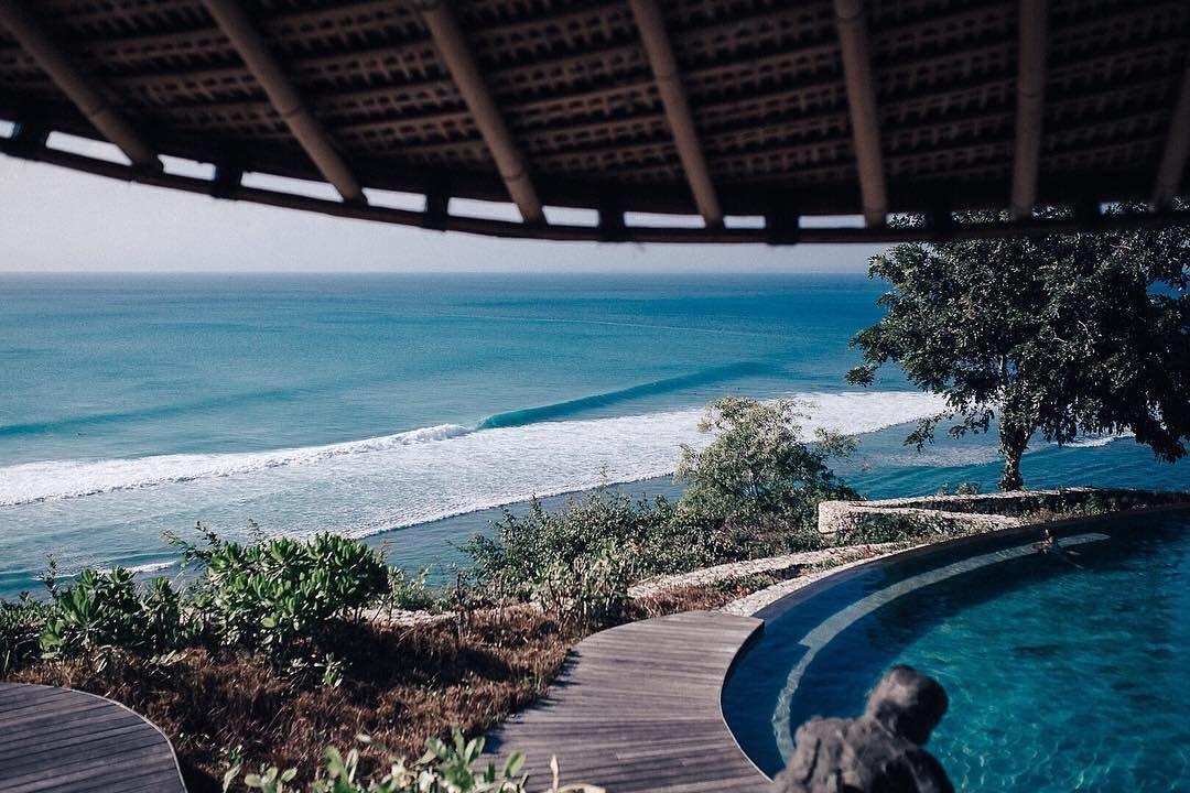 Thebalibible Bali Balinea Balibaris Bali Carte Bali Hotel Bali Body Bali Voyage Bali Indonesie Bali Ubud Bali Meteo Balise Gps Bali Volcan Bali Airbnb Volcan