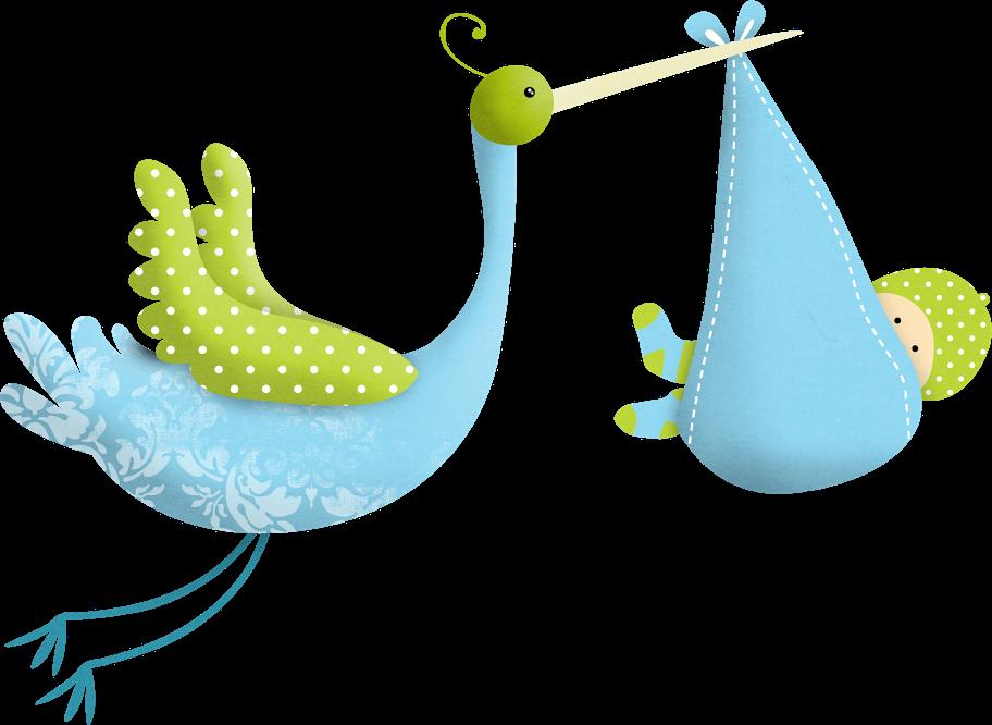 Babyshower Varon Conjunto Ilustraciones Baby Clip Art Baby Boy Shower Baby Scrapbook