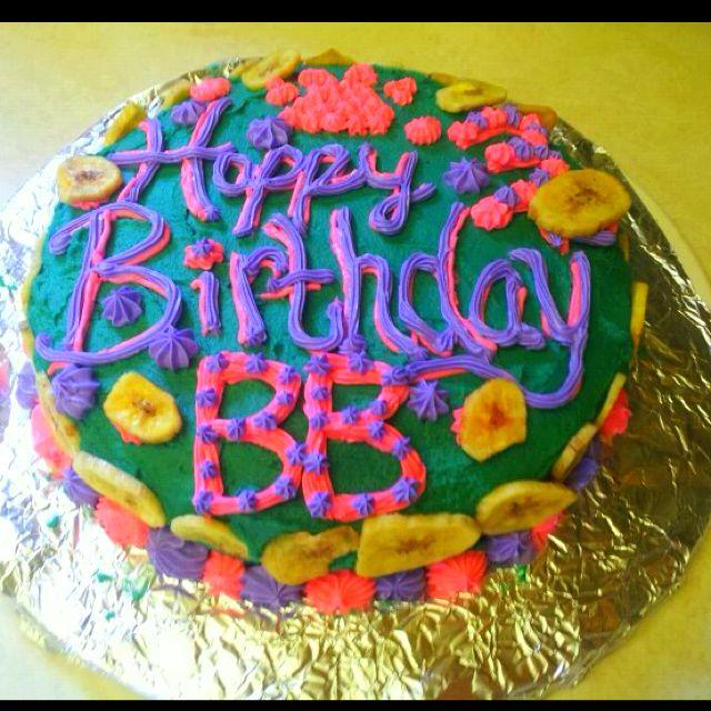 Homemade puppy dogedible birthday cake Animal stuff Pinterest