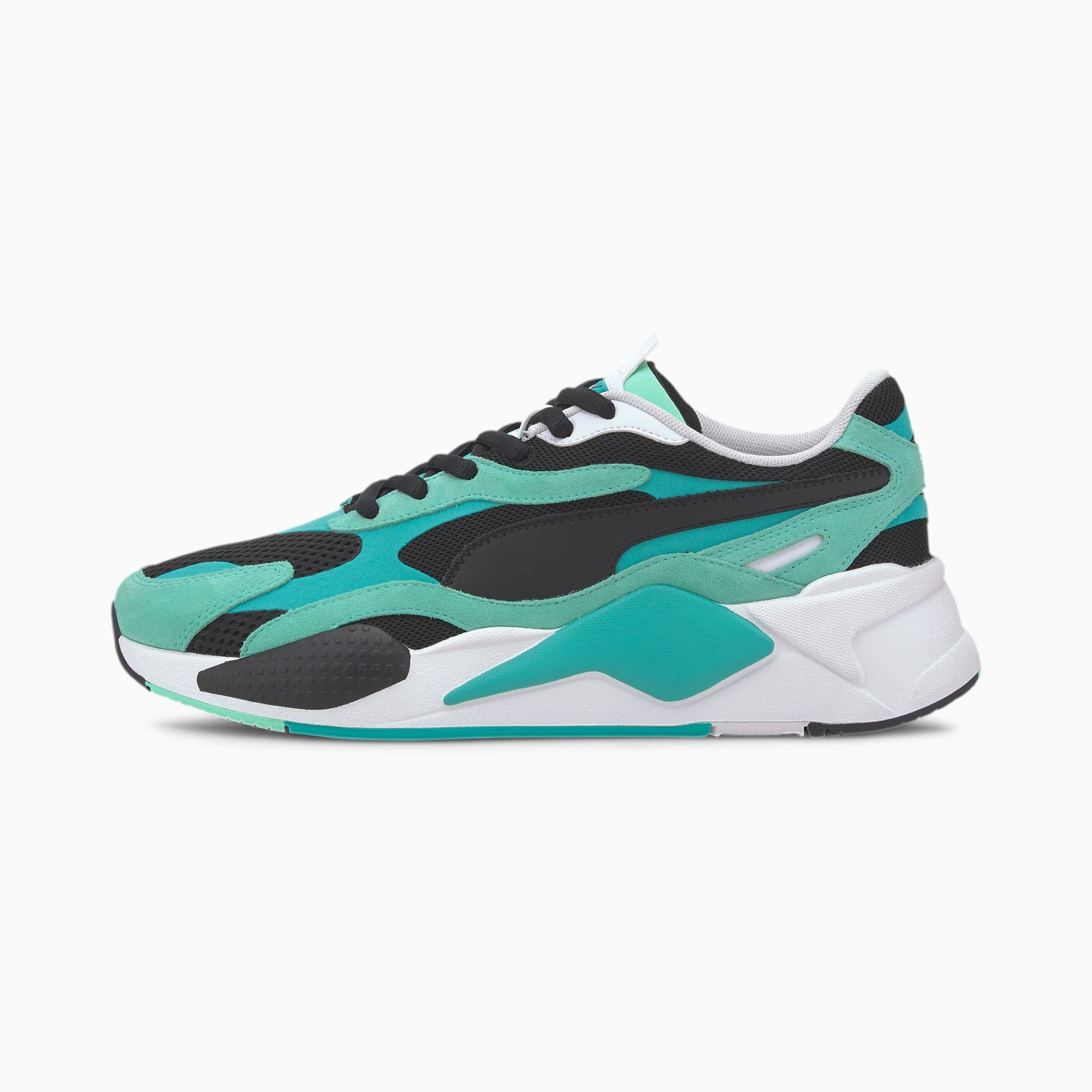 Rs X Super Trainers 2020 Puma Insan