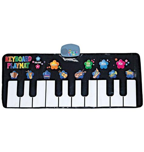 Giant Floor Piano 880 899 Reg 39 99 Tap A Tune Youravon Com