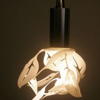 http://www.cplighting.com/content/cp3d-blowing-leaves-pendant-1