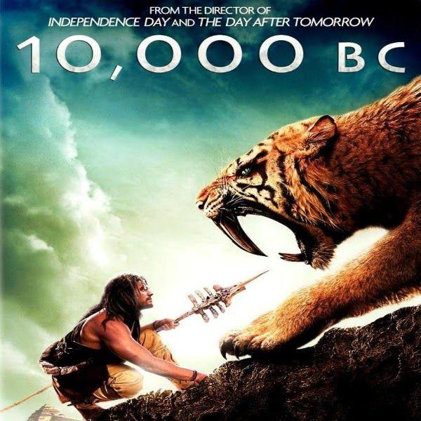 Movie Blog 4 Movies 10 000 Bc 2008 Full Movies Full Movies Online Free Free Movies Online