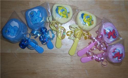 17 Bästa Bilder Om Sesame Street Baby Shower På Pinterest |  Babyshowerteman, Las Vegas Och Baby Showers