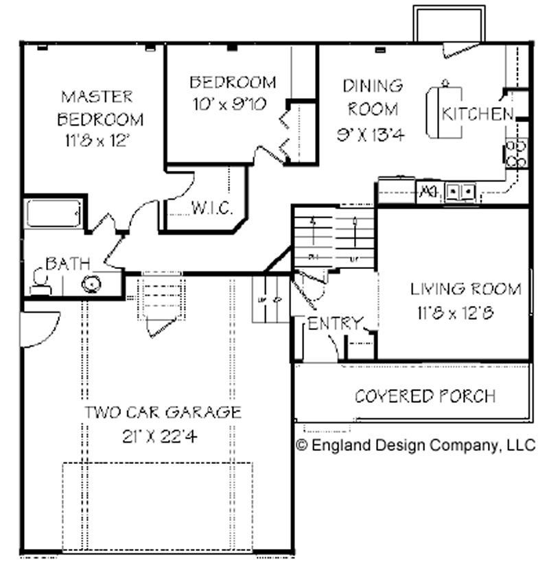 awesome one level beach house plans 8 level house plans eplans