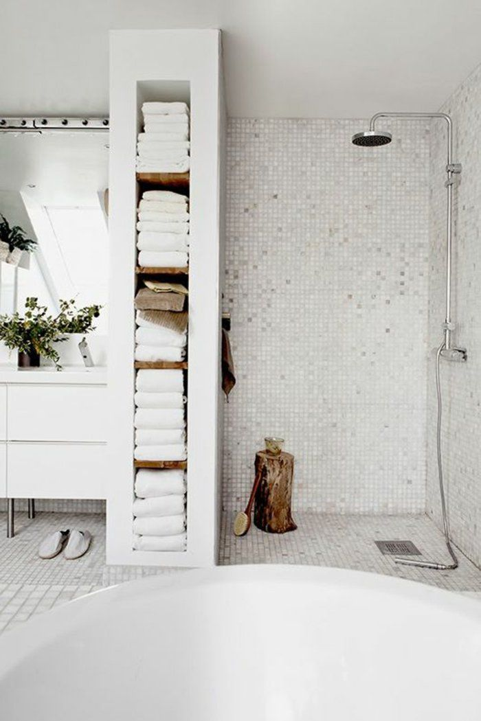 /mosaiques-salle-de-bain/mosaiques-salle-de-bain-33