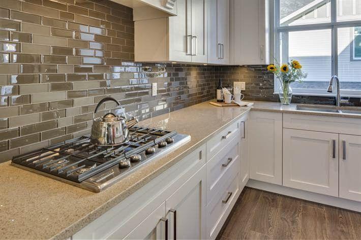 Imágenes de cocinas clásicas y atemporales Muebles de cocina