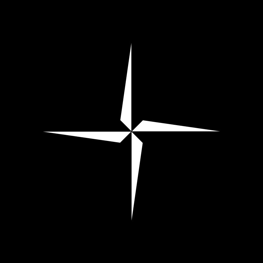 Compass Backface
