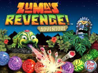 Zuma Revenge Game Full Version free Download | Zubair Ismail in 2019