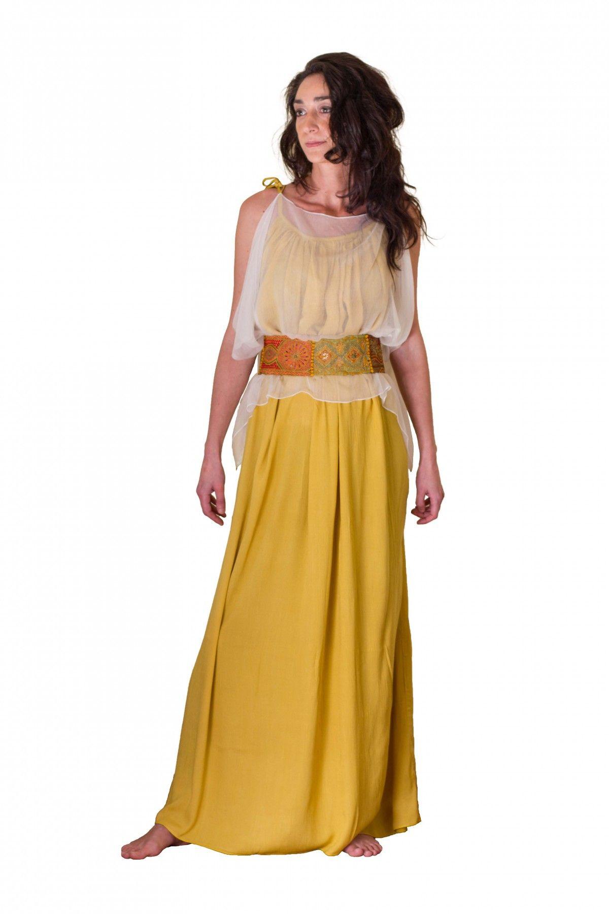 Одежда греция badoo