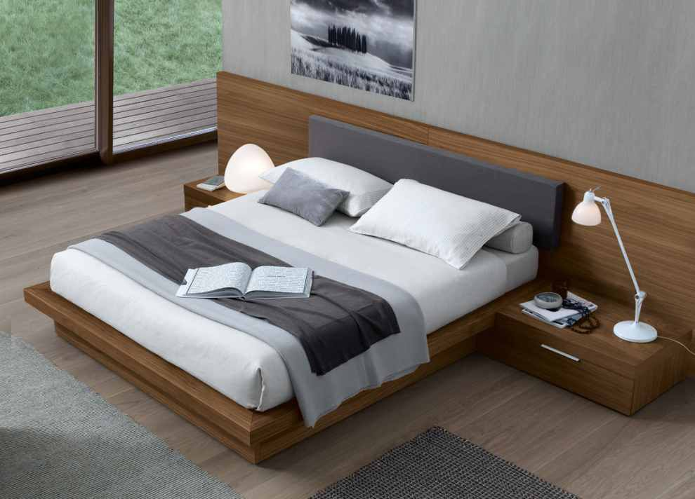 Super King Size Bed (1.8m x 2m) | House ideas | Pinterest
