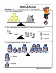 math worksheet : activity for measuring mass  google search  primary school math  : Measuring Mass Worksheet
