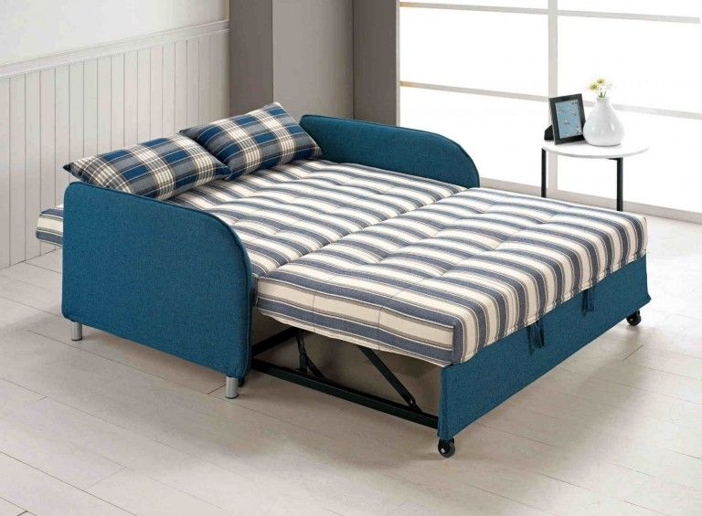 Sofa Beds With Images Sofa Bed Design Best Sleeper Sofa Sofa