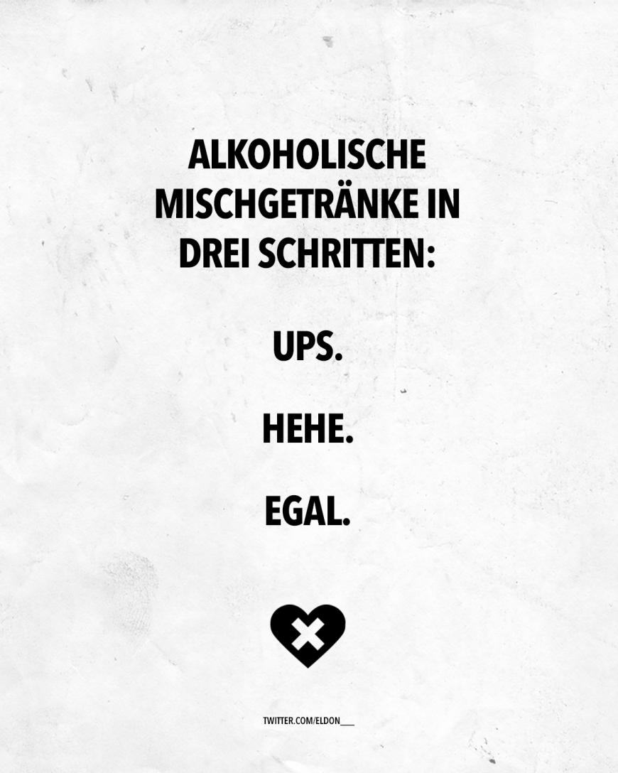 Wordporn Alkohol Spruche Lustig Zitate Lustig Urkomische Zitate