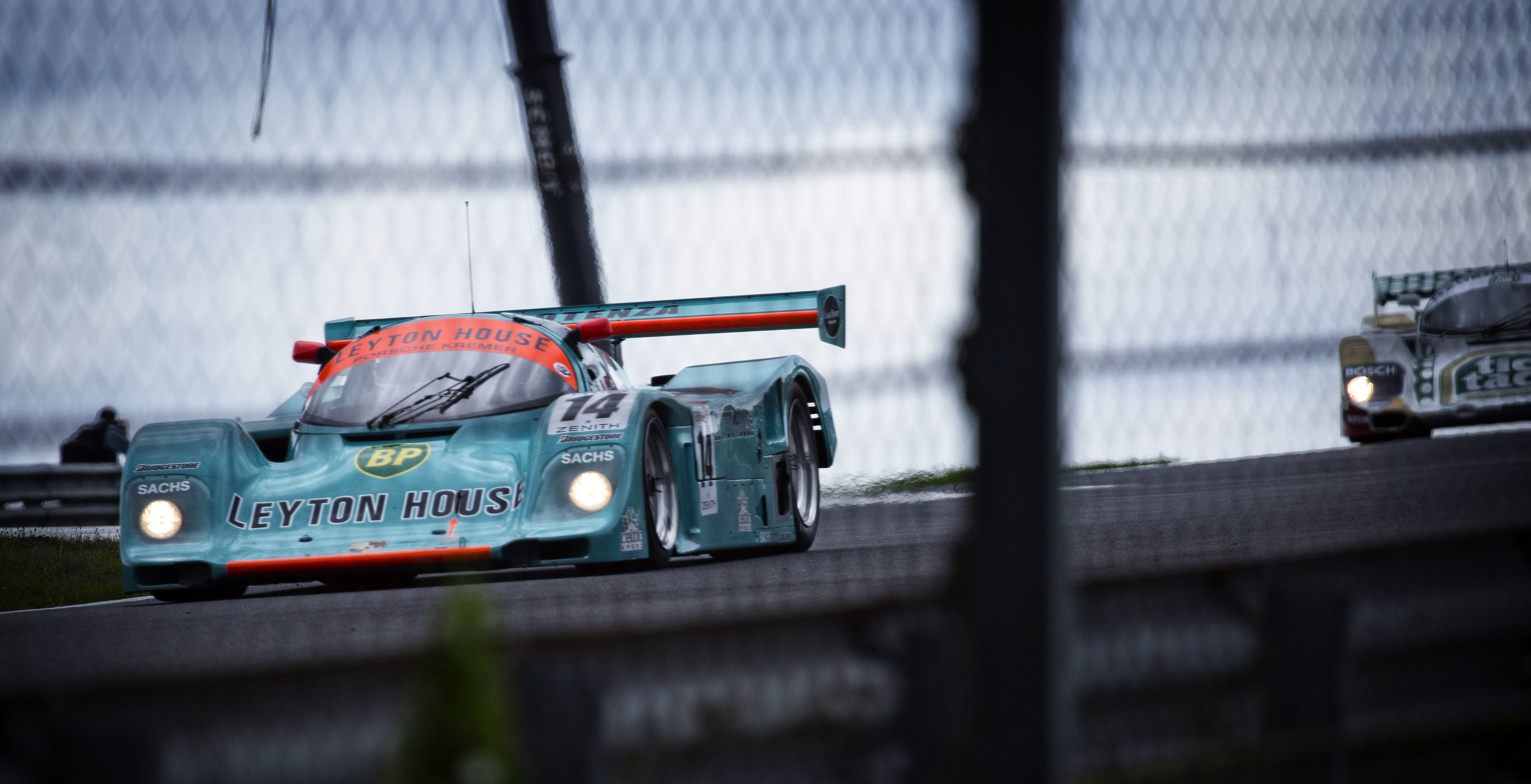 Wallpapers auto racing, Formula 1, sports, motorsport, racing